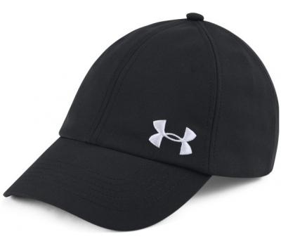 UA LINKS CAP 2.0 W