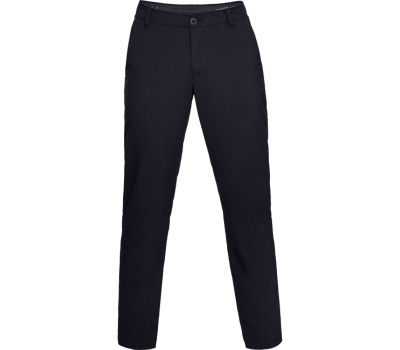 Under Armour EU PERFORMANCE SLIM TAPER PANT