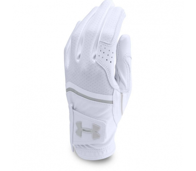 Under Armour COOLSWITCH GOLF GLOVE W