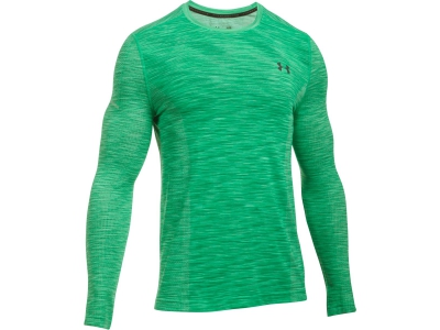 THREADBORNE SEAMLESS LS