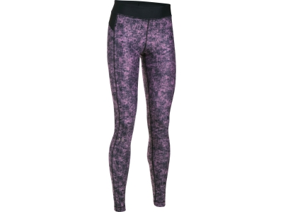HG ARMOUR PRINTED LEGGING W