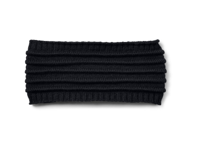 THREADBORNE KNIT HEADBAND W