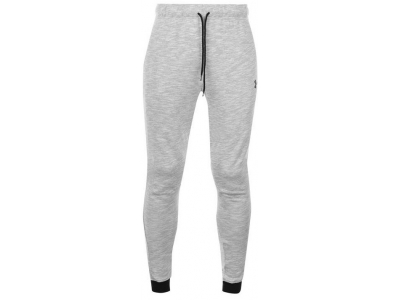 UA BASELINE TAPERED PANT
