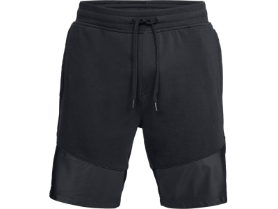 THREADBORNE TERRY SHORT