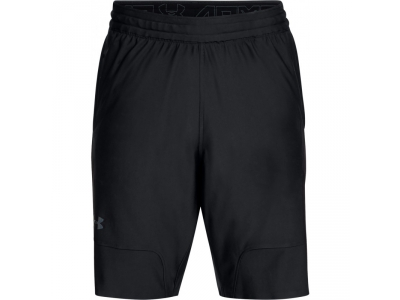 THREADBORNE VANISH FTD SHORT