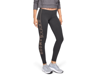 FAVORITE GRAPHIC LEGGING W