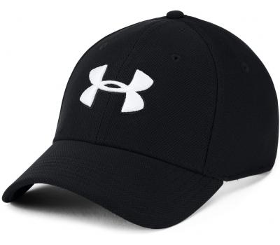 BLITZING 3.0 CAP