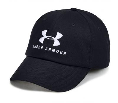 NOVELTY FAVORITE CAP W