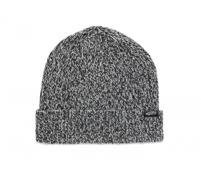 WM TWILLY BEANIE W